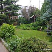 Продается двух квартирный жилой дом в Минске