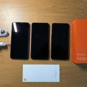 Xiaomi Redmi Note 6 Pro 32Gb можно в рассрочку