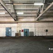 Капитальные блч-кирпичовые помещения в аренду по цене от 0,8 евро за к