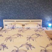 Сдам уютную светлую 2-х комнатную квартиру на длительный срок рядом с м