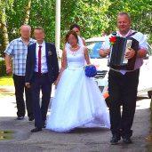 В Лиде Ивье и районе ведущий свадьбу юбилей крестин выпускные проводы в армию