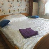 Квартира на сутки в Минске , часы , сессии , недели Минск 39p.