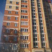 Продам новую 1-ю квартиру в Витебске