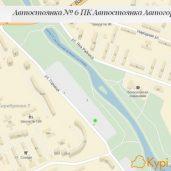 Продам или сдам в аренду машиноместо Горовца, 3