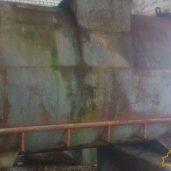 Металлолом 2 500 кг (Резка+Вывоз) 30 км от МКАД