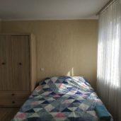 Однокомнатная квартира на сессию , часы , сутки в Минске , недалеко от жд.