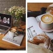 Продается прибыльная кофейня с гос. арендой