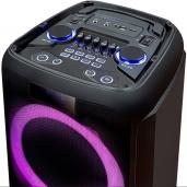Eltronic 20-12 (10-23) Dance BOX 200 Минск продам беспроводная колонка