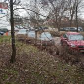 Продажа коммерческой недвижимости в г.Минске, изолированные помещения в