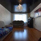 Продам 3 комн.квартиру с мебелью,г. Минск,ул.Алтайская