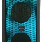 eltronic 20-26 FIRE BOX 800 минск продам