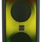 eltronic 20-18 FIRE BOX 1000 минск продам в наличии