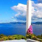 Отдых под звуки моря прекрасной Черногории. Свети Стефан