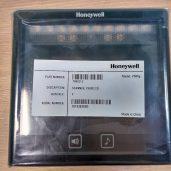 Сканер штрихкодов многоплоскостной Honeywell 7980g
