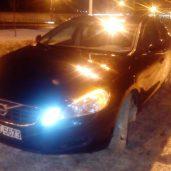 Volvo S60 БЕЗ ПРОБЛЕМ. Небольшой торг