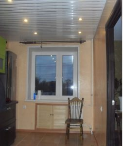 Косметический ремонт квартир,комнат. Низкие цены