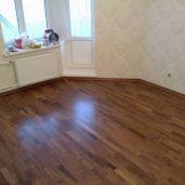 ЭКОНОМ ремонт квартиры для сдачи в аренду