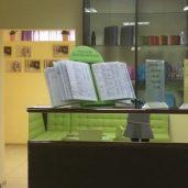Сдам парикмахерское кресло на 15дн ул.Авакяна-28