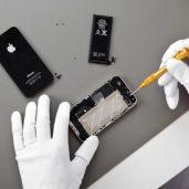 Ремонт iPhone,Samsung,Xiaomi,Lenovo,Huawei,ноутбуков